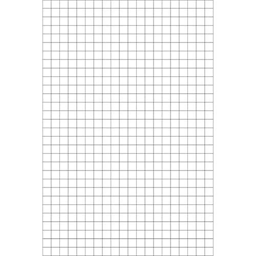 Stickers adhésifs à colorier Pixel art