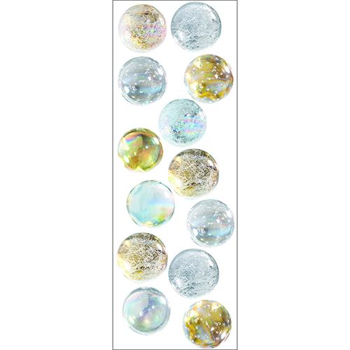 Sticker art et deco pour noel