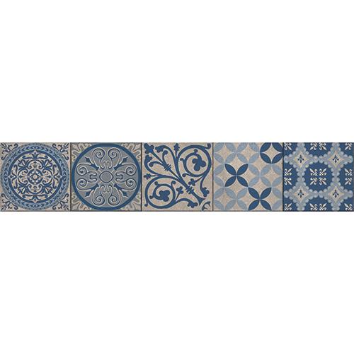 Sticker autocollant décoratif Benistes
