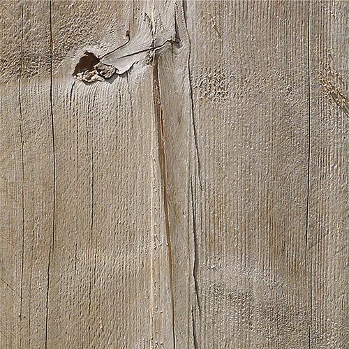 Sticker planche de bois pour décoration carrelage