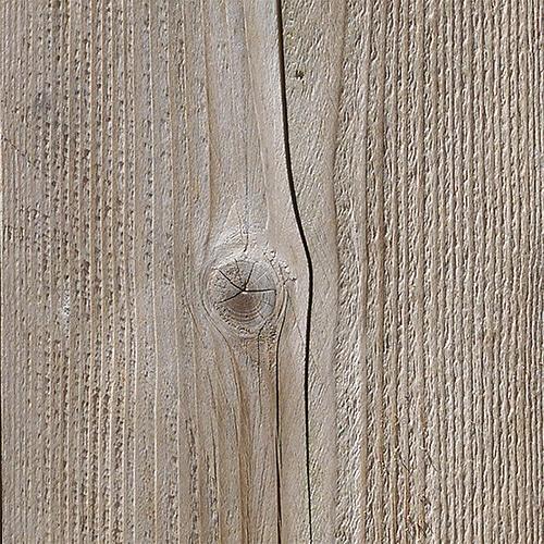 Sticker planche en bois pour déco carrelage