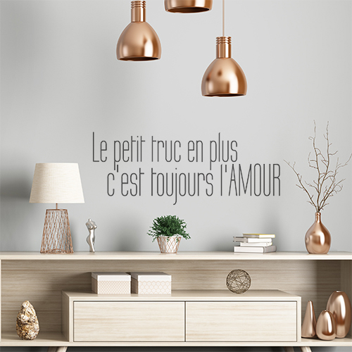 sticker adh sif cuisine le petit truc en plus. Black Bedroom Furniture Sets. Home Design Ideas