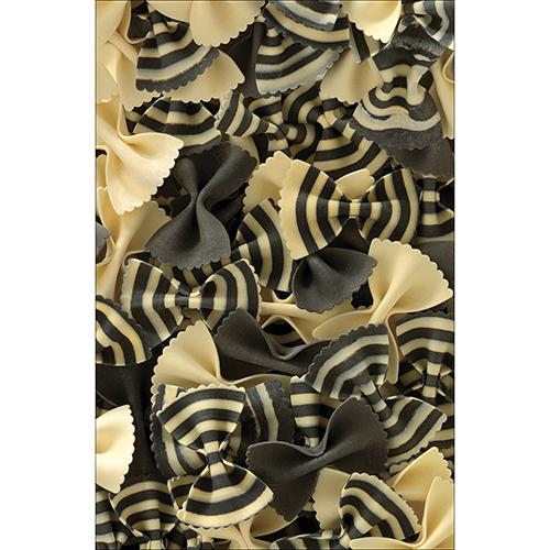 Sticker pâtes pour placards dans cuisine moderne
