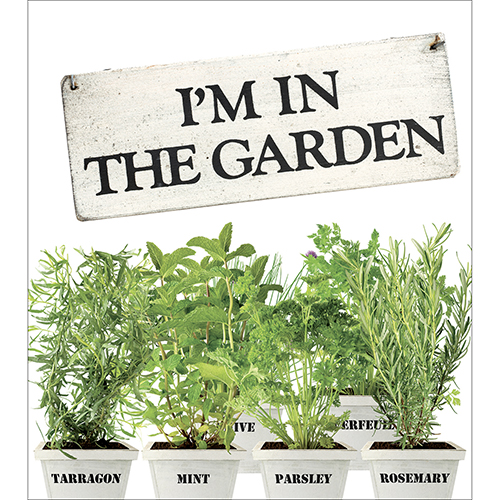 Sticker pour placards herbes aromatiques d coration pour cuisine - Stickers placard cuisine ...