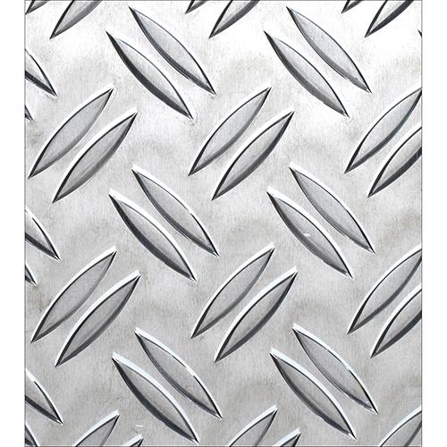 Sticker pour déco de meuble haut grain de riz gris