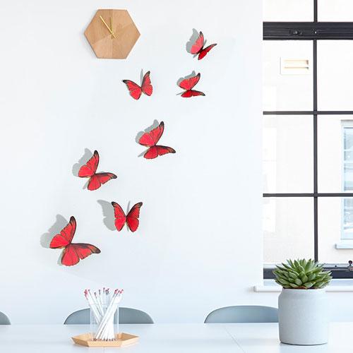 Deco-3D-sticker-mur-papillons3